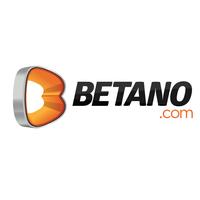 Apostar com a Betano