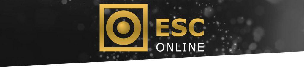 ESC Online Odds