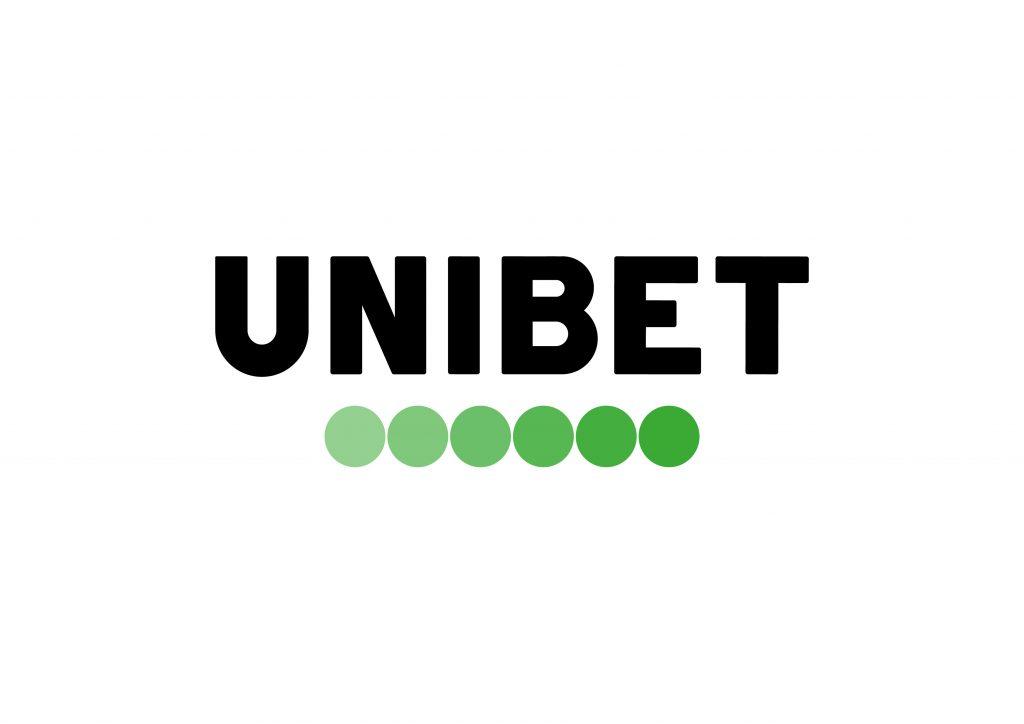 Unibet Portugal