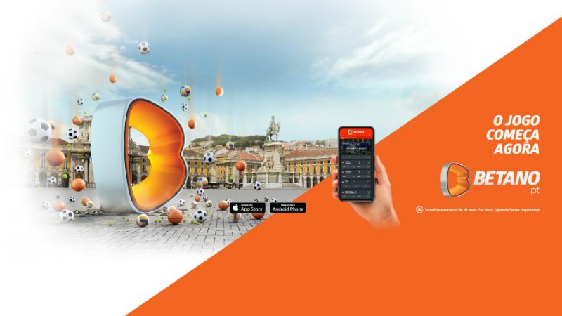 betano casino mobile